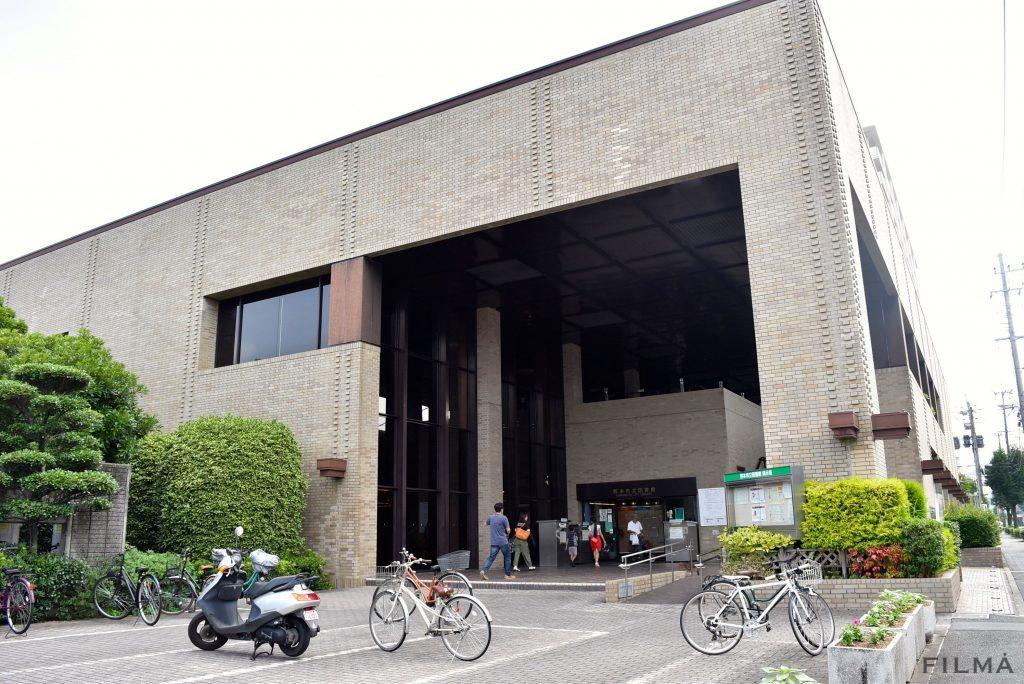 熊本 市立 図書館 ご利用案内 | プラザ図書館